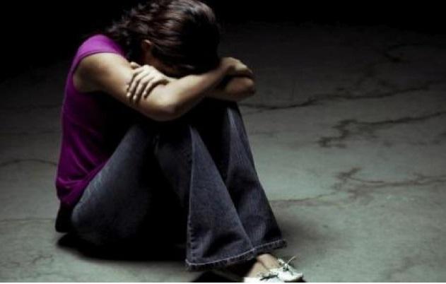 El Ministerio Público en Chiriquí investiga el caso de oficio por la presunta comisión del delito sexual y por maltrato. Foto: Ilustrativa