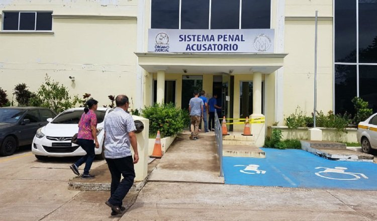 Algunos ciudadanos de nacionalidad china han sido detenidos en los últimos años en Panamá por este tipo de delitos.
