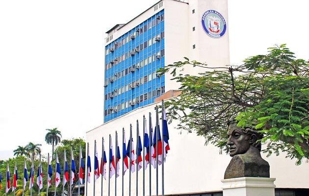 La Asamblea Nacional ha estado bajo la lupa durante la pandemia por sus altos gastos. Foto: Cortesía Asamblea Nacional