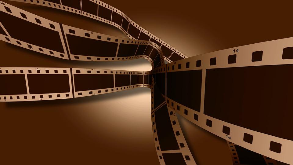 Cada una de las películas del Festival de Cine Europeo ha sido cuidadosamente seleccionada. Foto: Ilustrativa / Pexels