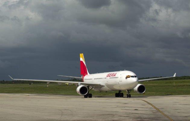 El pasado 10 de abril, Iberia se convirtió en la primera aerolínea en lanzar esta aplicación entre Europa y América Latina.