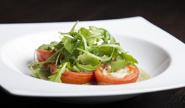 El relleno de los tomates puede variar. Foto: Ilustrativa / Pixabay