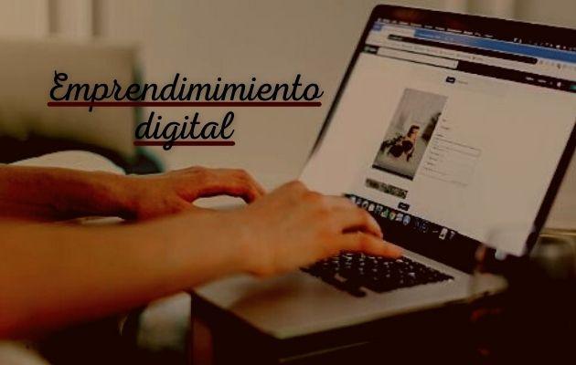 Una de las ventajas de comercializar por medios digitales es el alcance que se pueda tener.