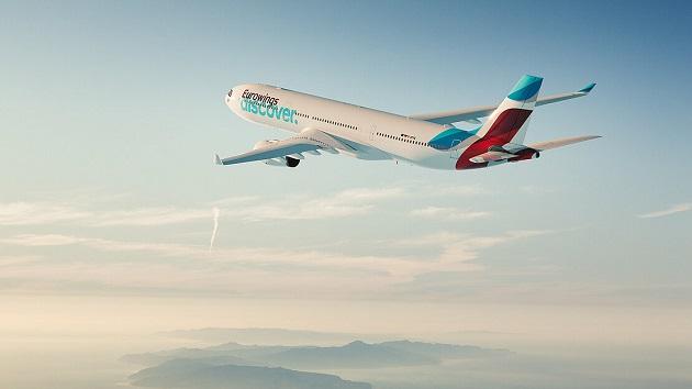 Los destinos para el verano de 2022, se empezaron a agendar desde ayer 26 de mayo de 2021. Foto: Cortesía