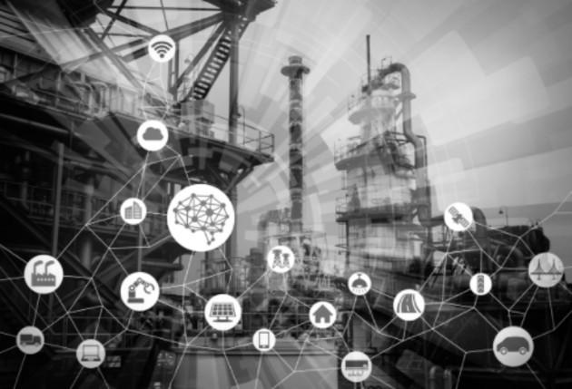 """Los ciberdelincuentes son grandes """"empresas"""" o grupos respaldados por naciones que tienen mucha tecnología y respaldo económico, y lanzan sofisticados ataques con inteligencia artificial para encontrar vulnerabilidades. Foto: Cortesía del autor."""