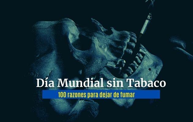 El sistema sanitario panameño cuenta con más de 30 clínicas de cesación de tabaco. Foto: Pixabay