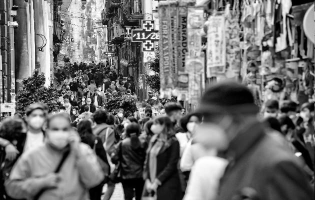 Es una conducta con potencial de generar efectos exclusionarios en el mercado, ya sean estos, el impedir la entrada a potenciales entrantes o el desplazamiento de los actuales participantes. Foto: EFE.