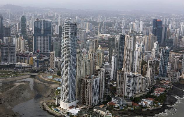 El Grupo de Acción Financiera Internacional (Gafi) mantiene a Panamá en su lista gris.
