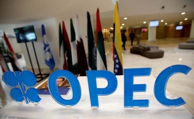 La OPEP también destaca en su análisis la mejora de los precios del