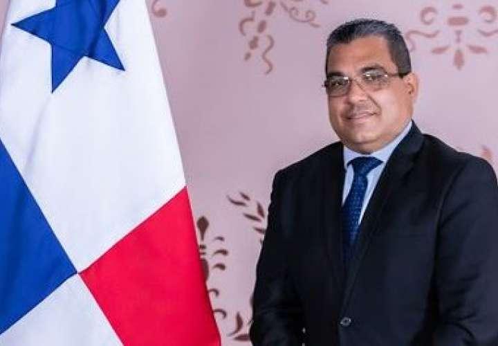Andrés Gutiérrez Bonilla (q.e.p.d)