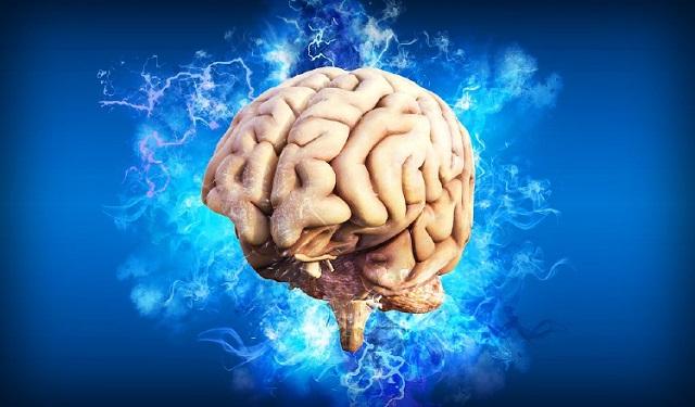 Ejercitarse también puede traer beneficios físicos a su cerebro. Foto: Ilustrativa /Pixabay