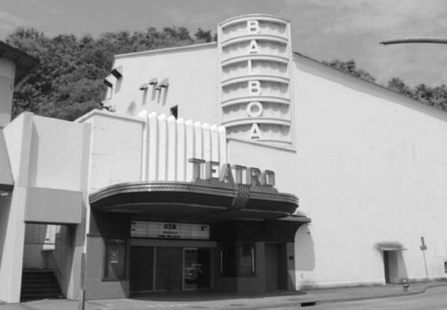Este teatro, si los ciudadanos lo permitimos, se convertirá por años en un escenario recurrente para casos procesalmente ingobernables, dado expedientes con miles de tomos y decenas de imputados. Foto: Archivo. Epasa.