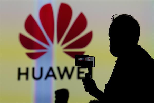 Unas cinco compañías chinas se verán afectadas. Foto: EFE