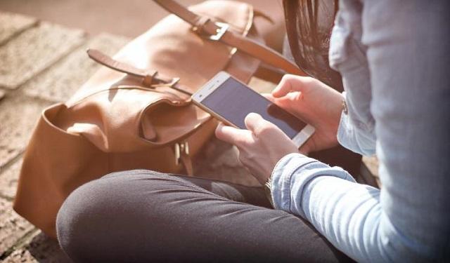 Escoja la aplicación que mejor se ajuste a sus intereses.  Foto: Ilustrativa / Pexels