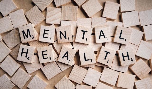 La salud mental se ha visto afectada durante la pandemia. Foto: Ilustrativa / Pixabay