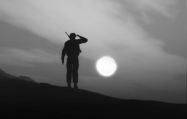 De la historia, de las batallas, de las incursiones, del pasado, deberíamos aprender, de los errores y aciertos, de los éxitos y fracasos. Foto: Freepik.