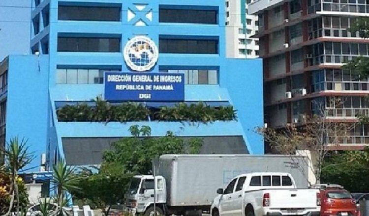 La Dirección General de Ingresos tiene una década en su actual ubicación, en la Avenida Balboa, la cual es alquilada.