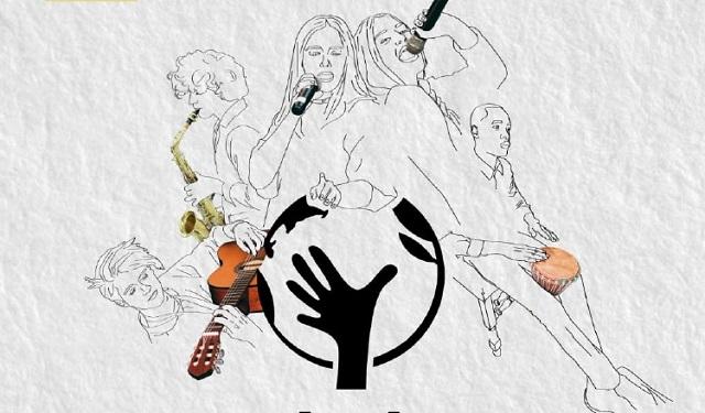 Concurso Internacional de piezas musicales. Foto: Cortesía