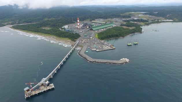 Minera Panamá adquirió una concesión bajo reglas establecidas y reconocidas como válidas al momento de realizar la mayor inversión del sector privado en la historia del país.