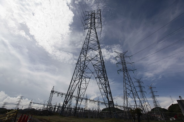 Esta línea tendrá una capacidad de transporte de 400 MW y una longitud aproximada de 500 kilómetros. Foto: Archivo