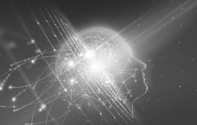 El desenfrenado cambio tecnológico no solo es la irrupción de las tecnologías de la información y comunicación, sino la Inteligencia Artificial, la Robótica, el Big Data, la impresión 4D, que podremos llamar infotecnologías. Foto: Cortesía.