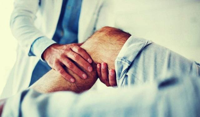 Los pacientes podrían experimentar efectos que persisten, como debilidad, entumecimiento o fatiga. Foto: Pixabay