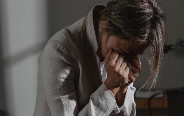 Es uno de los grupos más frecuentes de trastornos psiquiátricos. (Foto ilustrativa: Freepik)