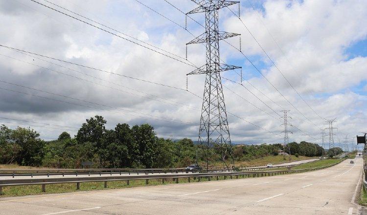 Las quejas por la calidad del servicio son generales, pero son más recurrentes contra la empresa que cubre Panamá Oeste.