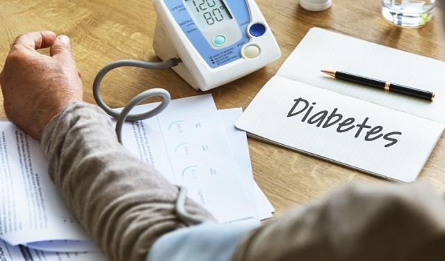 Los prediabéticos pueden sufrir un deterioro en la calidad de vida. Foto: Ilustrativa / Freepik