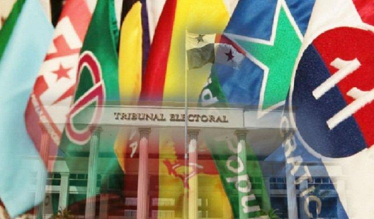 El Partido Realizando Metas (RM) gana terreno en el acontecer nacional.