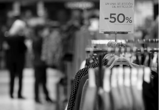 Existe un escenario de publicidad engañosa, por lo que el afectado puede presentar el caso ante esta entidad de protección al consumidor. Foto: EFE.