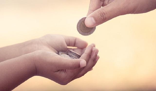 Deben conocer conceptos como dinero, gastos y el ahorro. Foto: Ilustrativa / Pixabay