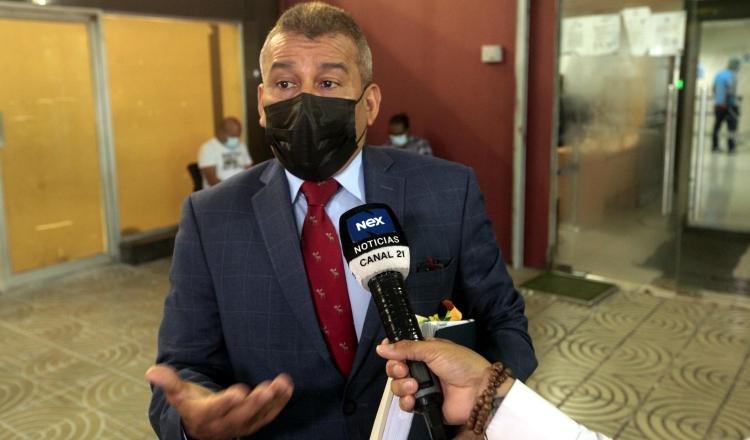 La defensa de Ricardo Martinelli asegura que está lista para desvirtuar el caso en el contrainterrogatorio del segundo juicio por presuntos pinchazos. Víctor Arosemena