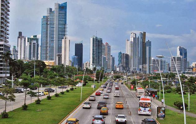 El desempleo en Panamá supera el 18%. Foto: Grupo Epasa