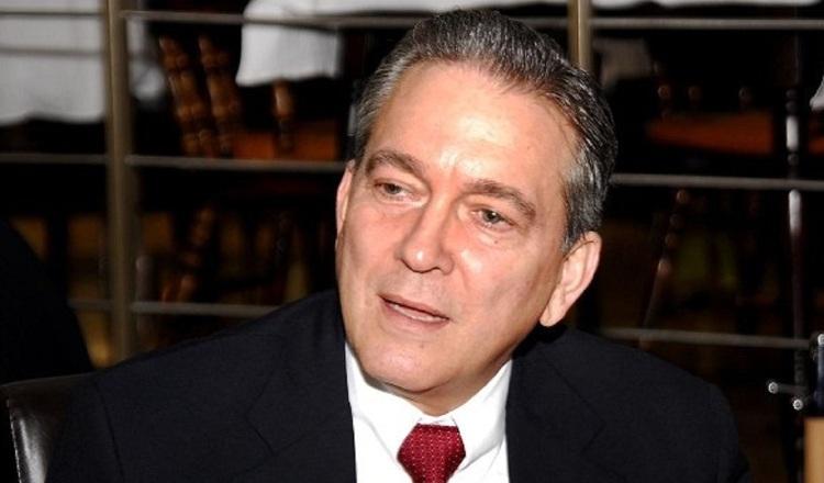 El presidente Laurentino Cortizo deberá designar a tres magistrados principales y cinco suplentes. Foto: Archivo