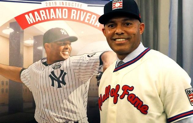 Rivera está volcado a las causas sociales.