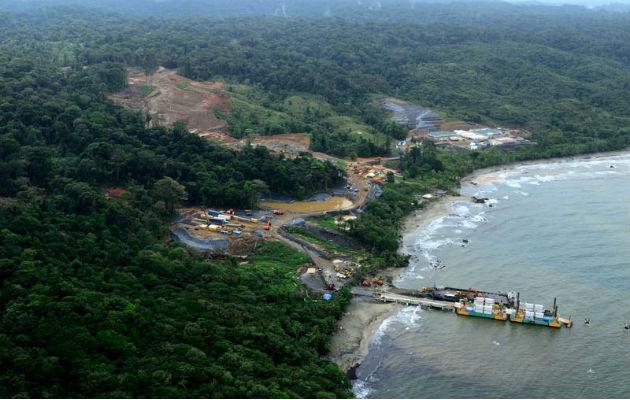 Luego de 20 años la Corte Suprema de Justicia de la República de Panamá (CSJ), declaró inconstitucional el año pasado la ley que en febrero de 1997 avaló una concesión en Donoso.