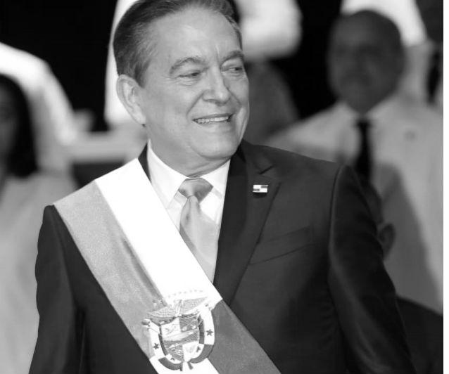 El nuevo presidente, Laurentino Cortizo, debe procurar que el Ministerio Público y la Procuraduría rindan informe al país del curso de los procesos relativos a casos de corrupción. Foto: Cortesía.