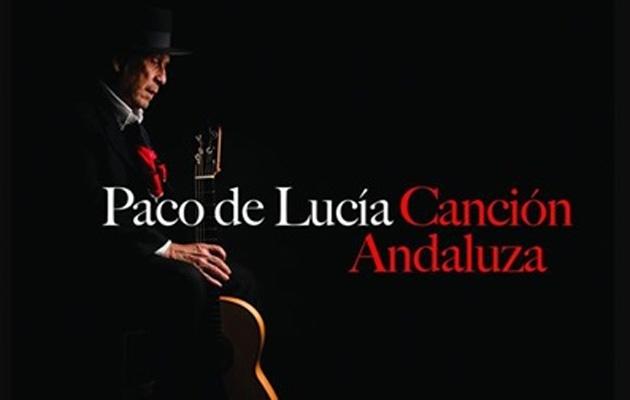 Le flamenco et la guitare - Page 2 Paco_de_lucia_cancion_andaluza_cd