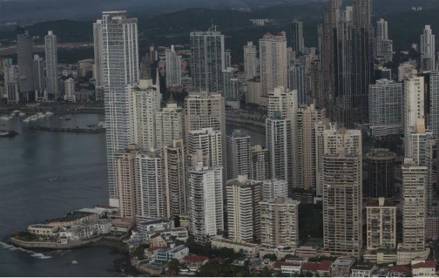 Panamá ha sido ingresada a la lista gris del Gafi y otros organismos en reiteradas ocasiones, en los últimos años, lo que ha afectado la imagen del país. /Foto Archivo