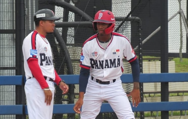 Panamá estuvo lejos de cumplir su objetivo.