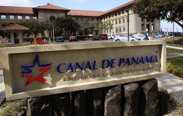 A finales del pasado año, el Canal de Panamá informó de que había recibido los 480 millones de euros (548 millones de dólares) que le adelantó en 2009 a GUPC.