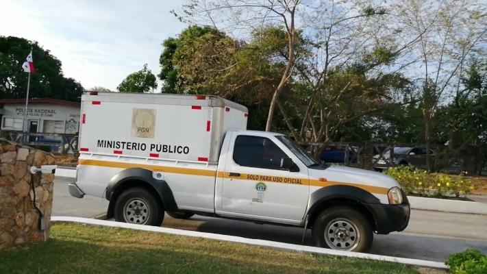 El 22 de enero pasado se registró la muerte por inmersión de otro ciudadano en Playa Serena en Coronado. Foto/Eric Montenegro