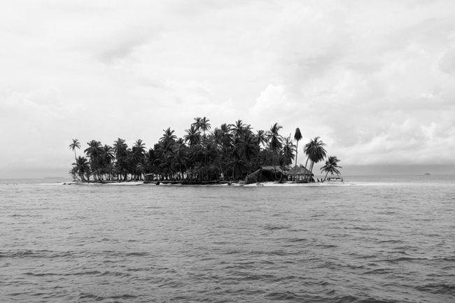 El desarrollo del turismo se trata de la búsqueda de nuevos sitios y oportunidades, tal cual lo hicieron tan bien nuestros hermanos aztecas hace medio siglo. Foto: EFE.