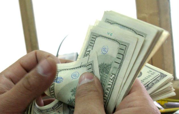 Scotiabank indicó que pone a disposición de estas Pymes $10 millones para crédito.