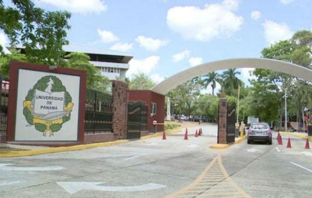 Recorte presupuestario a cinco universidades pública preocupa a rectores. Foto/Archivos