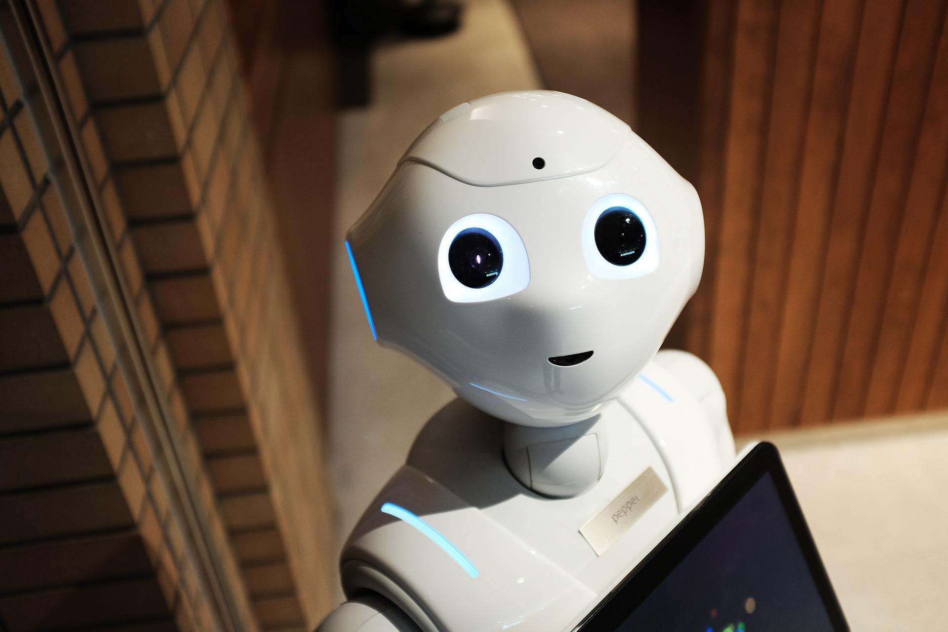 Robots_futuro_empleo