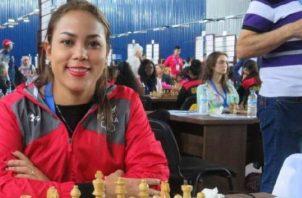 El torneo se realizará para mantener activos a los chicos del ajedrez Foto:Ilustrativa