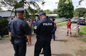 Con frecuencia se registran protestas públicas exigiendo viviendas.