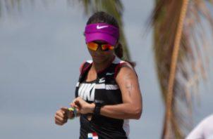 Melissa Carles